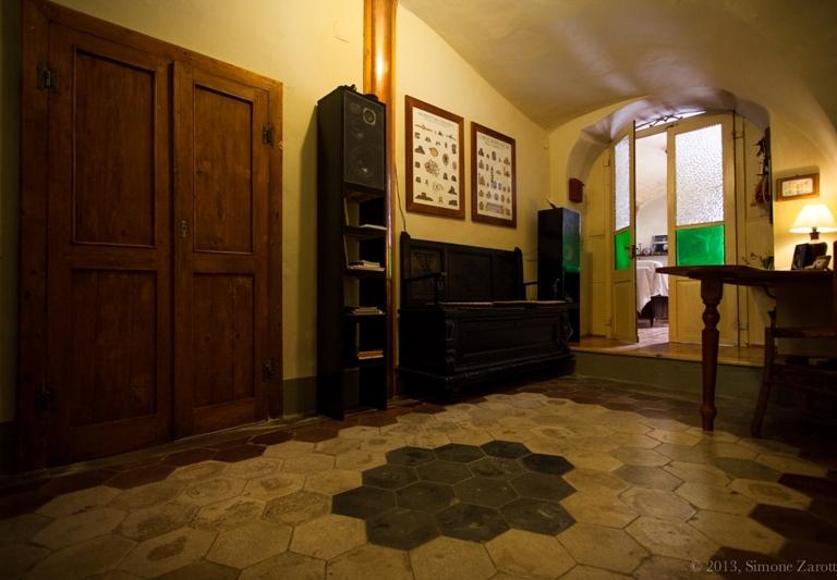 interno 6